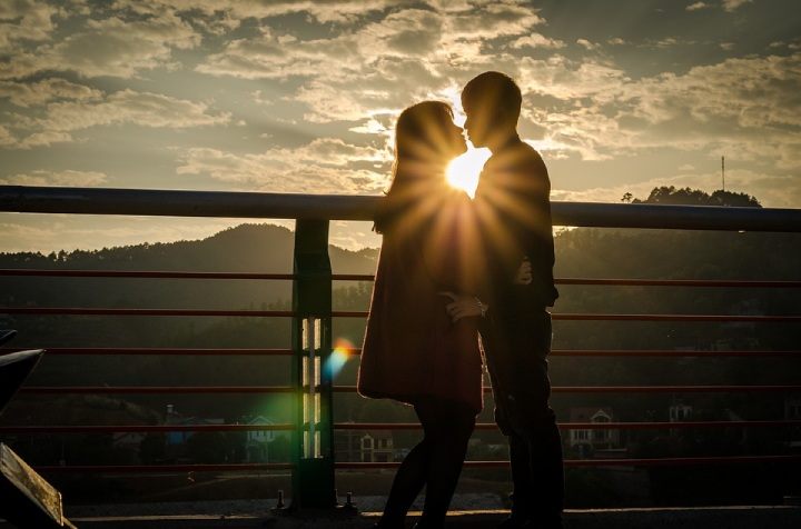 Ways to be More Mature in a Relationship