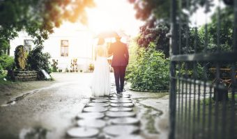 What True Love Really Means in a Relationship