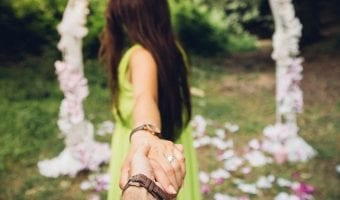 24 Tips to Make Your Girlfriend Feel Special