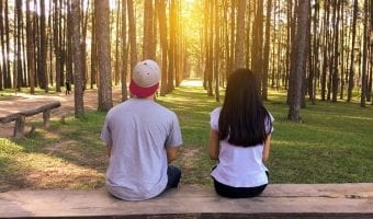 14 Tips to Make Your Girlfriend Love You More