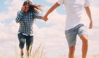 Achievable Relationship Goals to Make Your Love Grow
