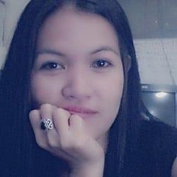 Lyza Sabornido