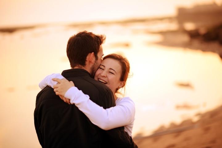 Ways to Make Your Boyfriend Feel Loved