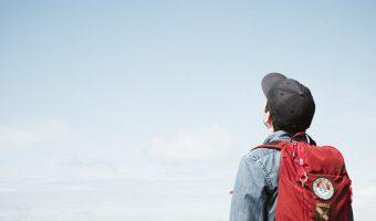 Ways to Overcome Challenges in School