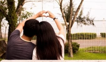 10 Ways to Build and Maintain Trust in a Relationship