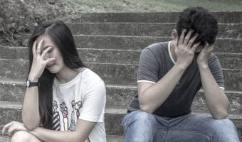9 Effective Ways to Help Couples Solve Relationship Problems