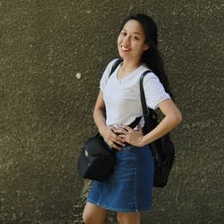 Angelica Royo