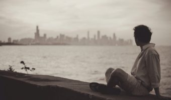 Reasons Why Your Long Distance Relationship Won't Work