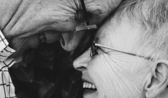 8 Ways to Make Your Relationship Last Longer