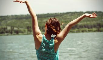 Reasons to Enjoy being Single in Your 20s