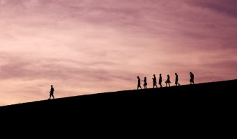 Signs of a Great Leader According to the Bible