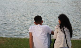 Tips on How to be a Better Listener in Your Relationship