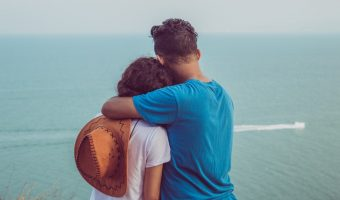 Ways to be More Thoughtful to Your Girlfriend
