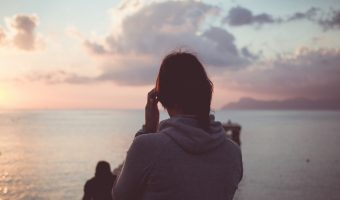 Long Distance Relationship Advice Every Girl Should Read