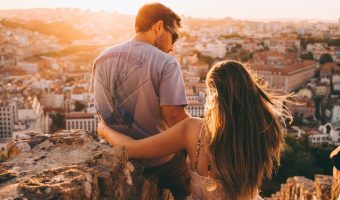 Reasons Why Respect is Important in a Relationship
