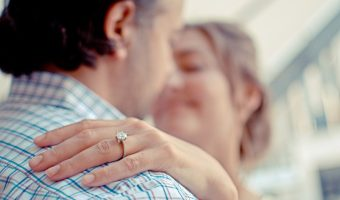 Relationship Advice Newly Engaged Couples Must Know
