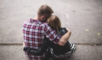 Ways to Support Each Other in a Relationship