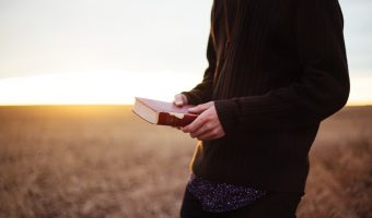 Ways to be a Truly Religious Person According to the Bible