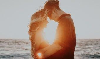 14 Simple Secrets of a Happy Couple