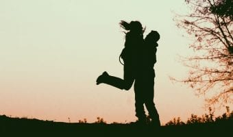 10 Must-Know Relationship Advice for Couples