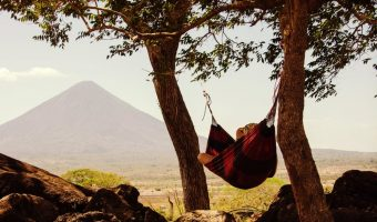 Ways to Live a Simple and Peaceful Life