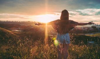 Ways to Make Your Life Worth Living