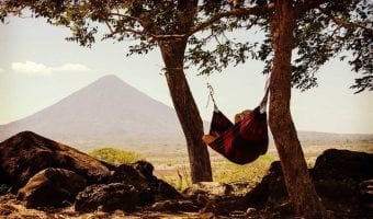 10 Ways to Live a Simple and Peaceful Life