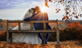 28 Ways to Have a Successful Marriage: Bible Verses to Guide You