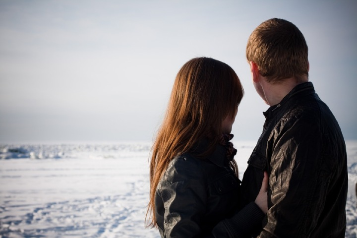 Powerful Love Tips for a Lasting Relationship
