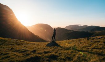 Ways to Make Your Life More Meaningful