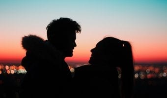 80 Cute Love Quotes to Make Your Partner Feel Loved and Special
