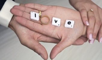 60 Powerful Love Tips for a Lasting Relationship