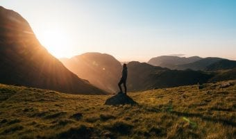 100 Ways to Make Your Life More Meaningful