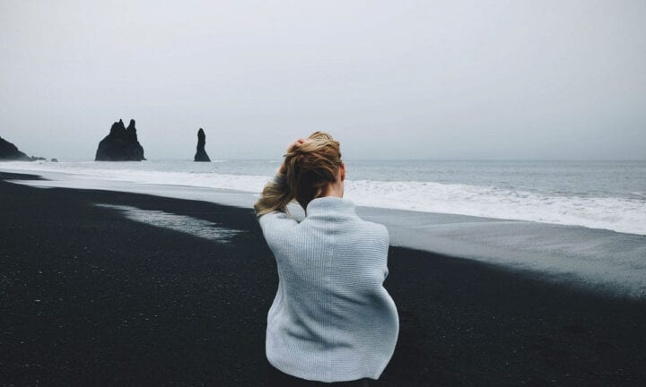 How to Resolve Trust Issues in a Long Distance Relationship
