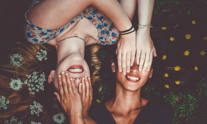 11 Important Qualities of a Good Friend – Inspiring Tips