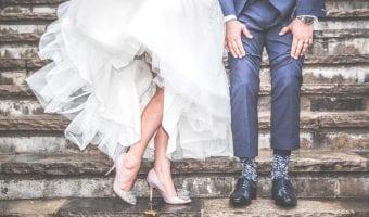 32 Qualities of a Good Husband