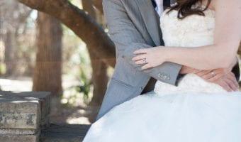 Good groom husband