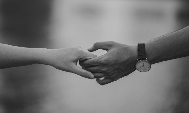 will relationship last