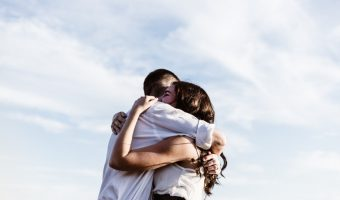 Ways to be Compassionate in a Relationship