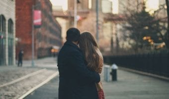 10 Ways to Build Forgiveness in a Relationship