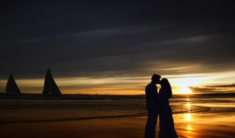 11 Ways to Attract the Right Guy