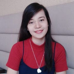Marielle Sunico