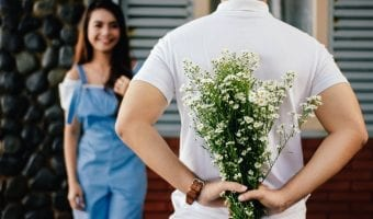 10 Confidence-Boosting Ways to Get a Girlfriend