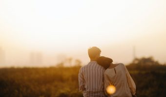 Build Emotional Intimacy in a Relationship