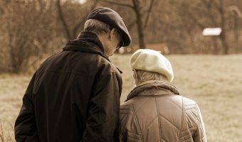 Tips to Have a Long-Lasting Marriage