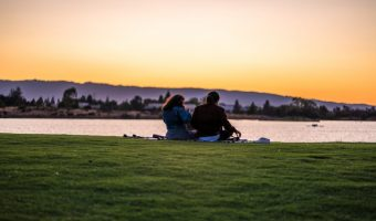 Effective Ways to Make Your Relationship Work