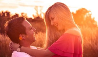 Emotional Intimacy in a Relationship