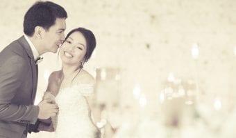 Make wife happy