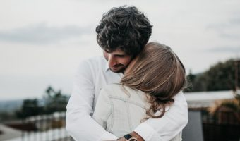 Ways to Make Your Wife Feel More Secure