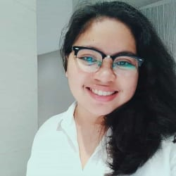 Riza Camille Talan